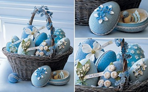 huevos-pascua-ideas-decorarlos-casa-4