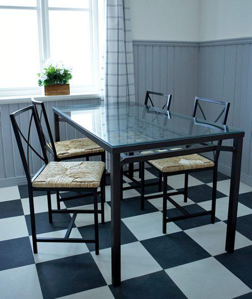 ideas-decorar-cocina-comedor-catalogo-ikea-2010-11