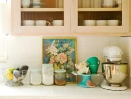 ideas-decorar-cocina-cuadros-2