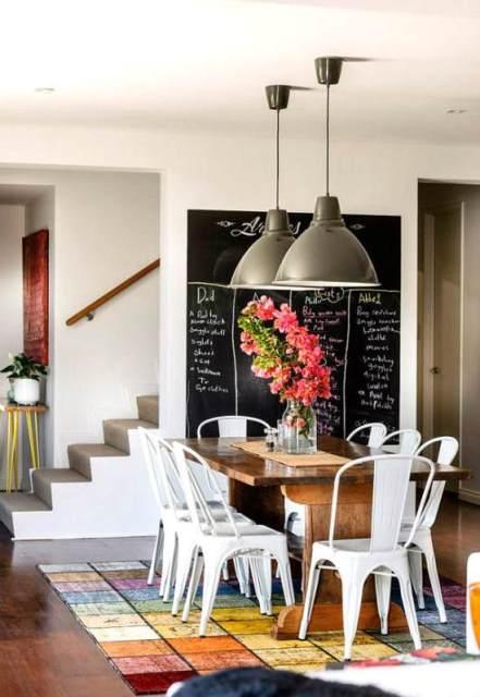 ideas-decorar-interiores
