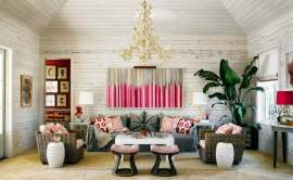 ideas-decorar-paredes