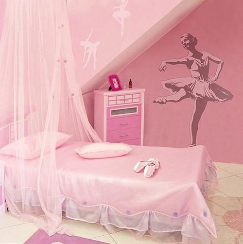 ideas-dormitorios-tematicos-ninos-ninas-2