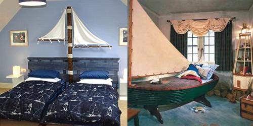 ideas-dormitorios-tematicos-ninos-ninas-6