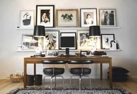 ideas-originales-decoracion-oficinas-despachos-escritorios