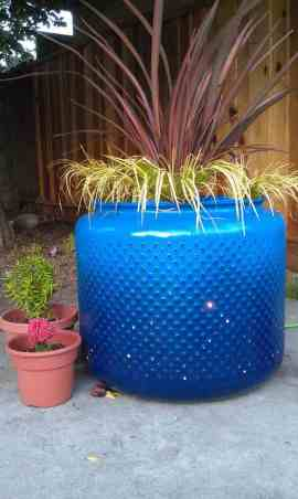 ideas-reciclar-decorar-jardin