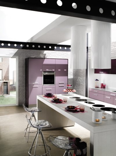 inspiracion-violeta-cocina-5