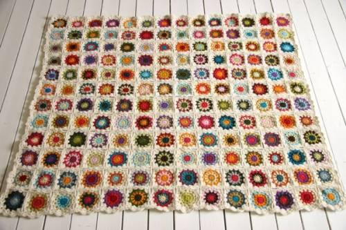 manta-crochet-1
