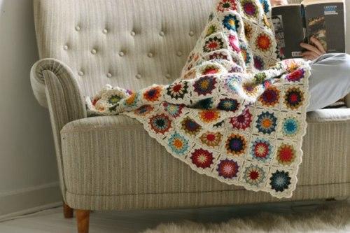 manta-crochet-2