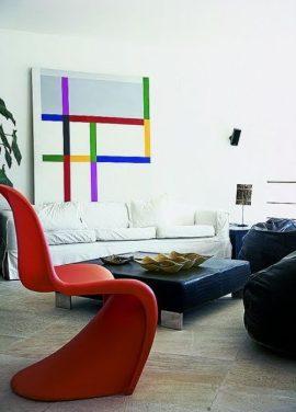 moderna-casa-estilo-loft-amplias-vistas-2