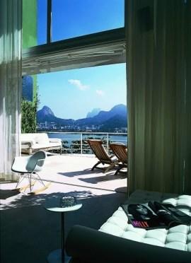 moderna-casa-estilo-loft-amplias-vistas-6