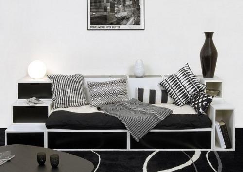 muebles-funcionales-espacios-pequenos-1
