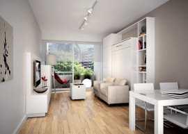 muebles-modernos-multifuncion