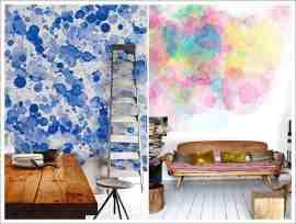 nuevos-revestimientos-decorativos