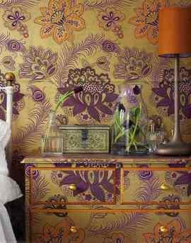 papel-tapiz-paredes-muebles-nota-personal