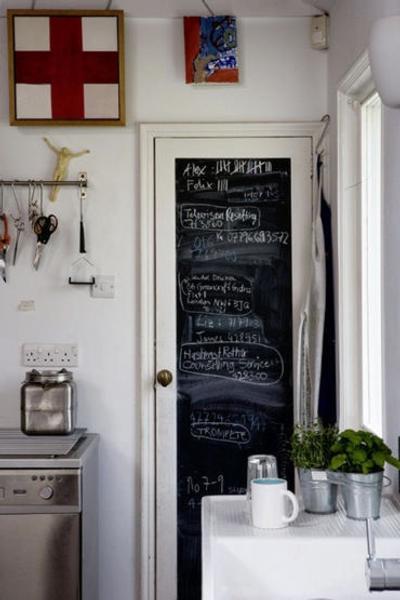 pardes-pizarra-decorar-hogar-10