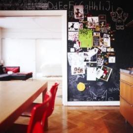 pardes-pizarra-decorar-hogar-7