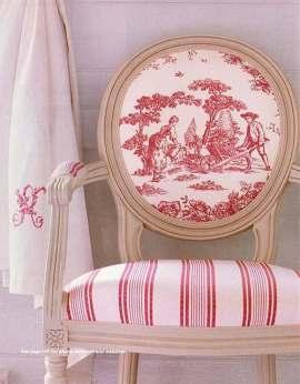 renovar-silla-telas-combinadas