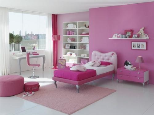 rosa-barbie-dormitorio-ninas-7