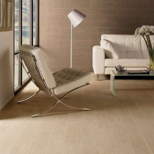 suelo-porcelanico-imita-madera-1