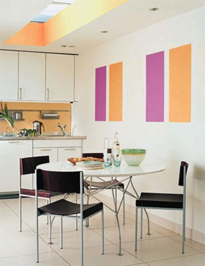 tendencias-colores-decorar-cocinas-banos-bruguer-1