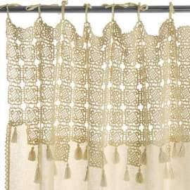 tendencias-textiles-crochet-zara-home-1