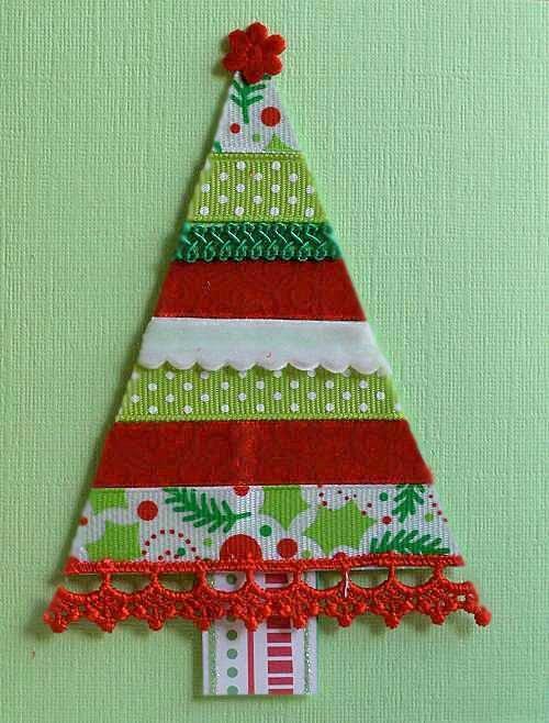 tips-decoracion-navidad-arbol-navidad-cintas-1