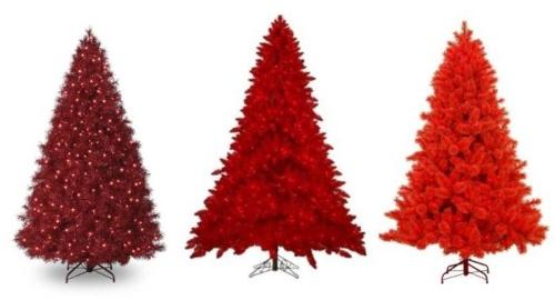 tips-decoracion-navidad-color-arbol-navidad-3