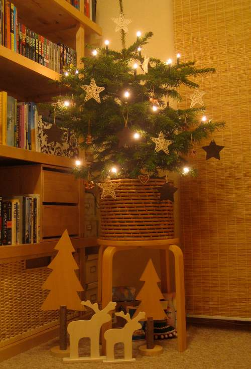 tips-decoracion-navidad-como-decorar-arbol-1