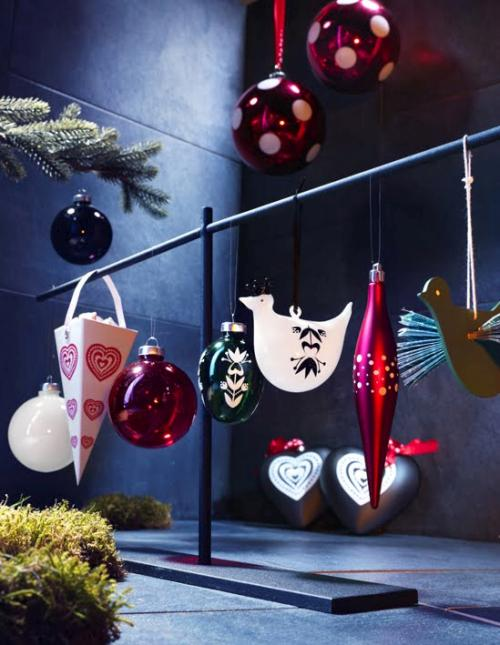 tips-decoracion-navidad-como-decorar-arbol-3