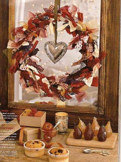 tips-decoracion-navidad-coronas-navidad-originales-4