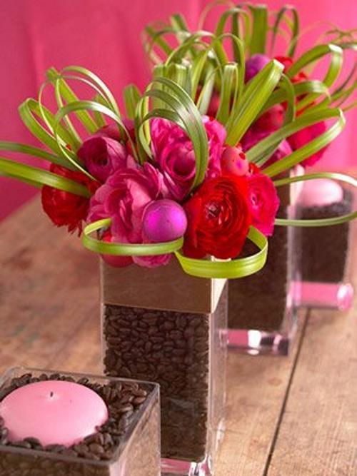 tips-decoracion-navidad-decoracion-rosa-2