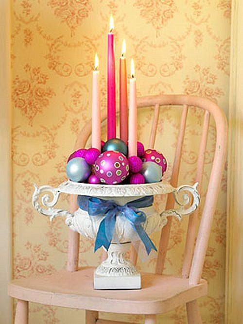 tips-decoracion-navidad-decoracion-rosa-3