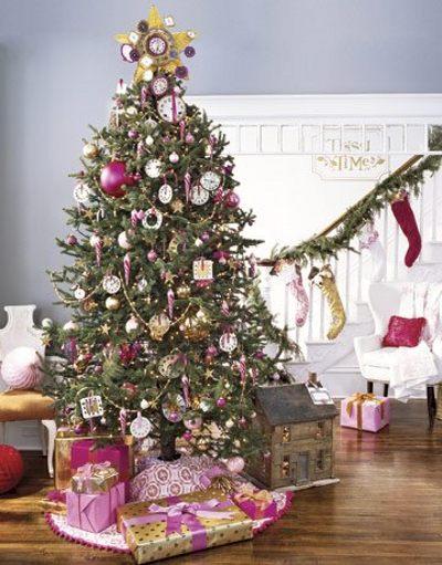 tips-decoracion-navidad-decoracion-rosa-5