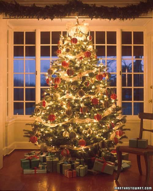 tips-decoracion-navidad-elegante-decoracion-arboles-navidad-11