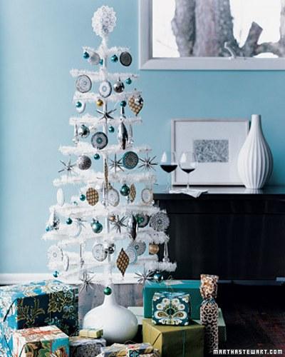 tips-decoracion-navidad-elegante-decoracion-arboles-navidad-13