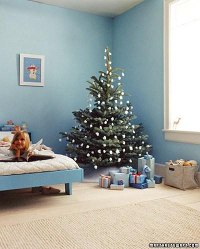 tips-decoracion-navidad-elegante-decoracion-arboles-navidad-5