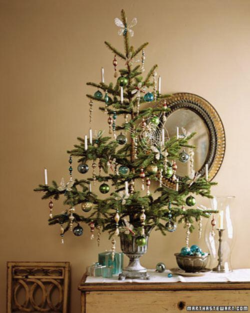 tips-decoracion-navidad-elegante-decoracion-arboles-navidad-7