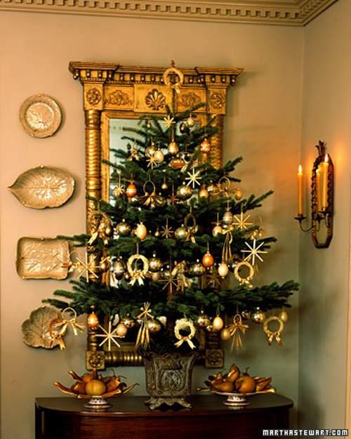tips-decoracion-navidad-elegante-decoracion-arboles-navidad-8