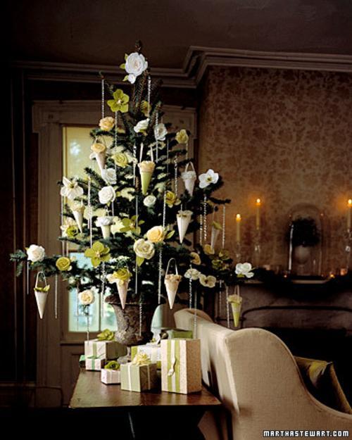 tips-decoracion-navidad-elegante-decoracion-arboles-navidad-9