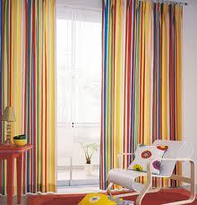 Consejos sobre cortinas