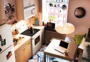 Catálogo Ikea cocinas