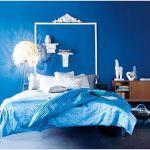 dormitorio-azul-blue-bedroom