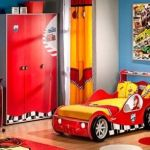 Race-Car-Kids-Bedroom-Furniture_thumb