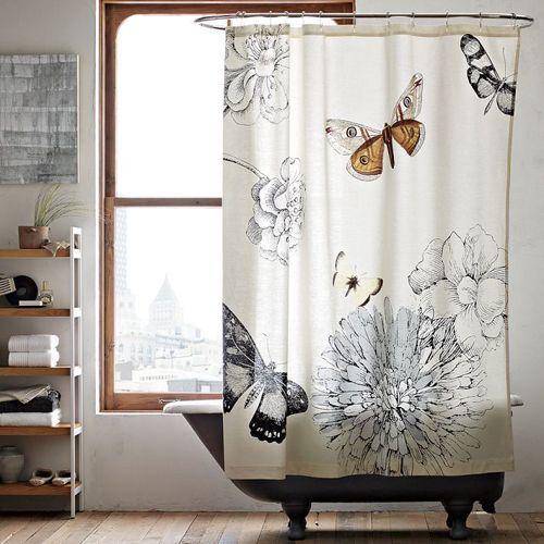 cortinas_ba_o