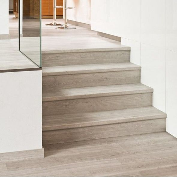 laminado-quick-step-eligna-roble-barnizado-gris-claro
