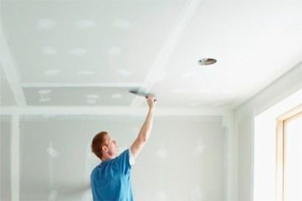 Remodelar tu casa sin gastar y sin ensuciar demasiado for Como remodelar mi casa