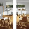 Catálogo de Decoración Habitat Verano 2015