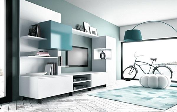 muebles max precios econ micos para decorar tu hogar