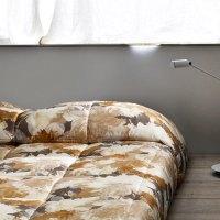 El lujo en tu cama, sábanas y fundas nórdicas de algodón egipcio