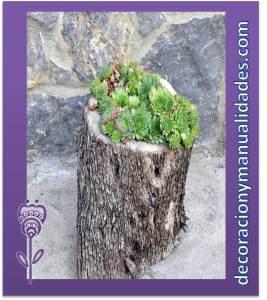 decoracion para jardines